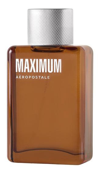 Aéropostale Maximum Edc 100 Ml