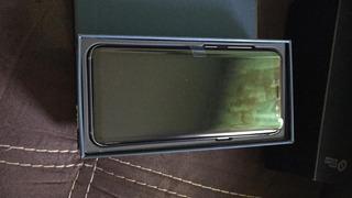 Celular Samsung Galaxy S8.64gb.Nuevo En Caja.
