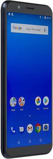 Celular Zenfone Max Pro (m1) 64gb Zb602kl-4a136br Vitrine-2