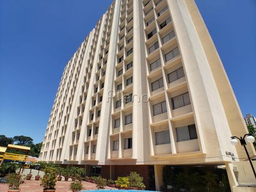 Apartamento À Venda Em Centro - Ap025026