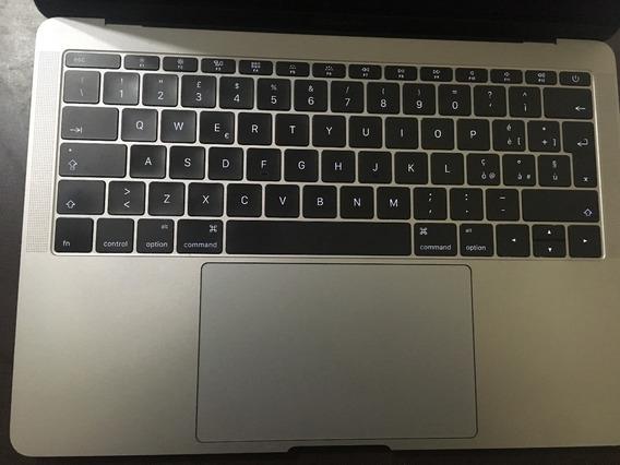 Macbook Pro Late 2016 Praticamente Novo! 8gb 256gb I5