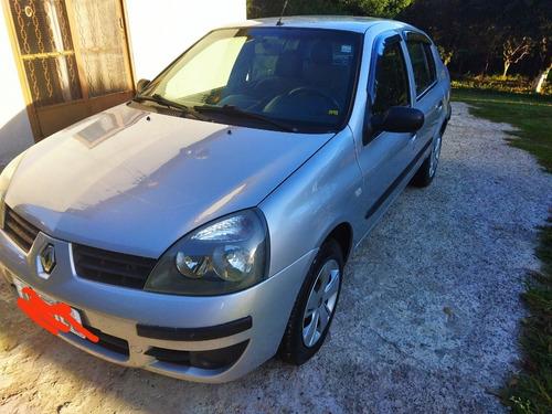 Imagem 1 de 15 de Renault Clio