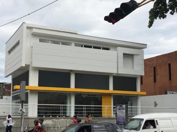 Local Comercial En Venta En La Trinidad