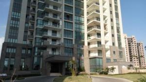 Alquiler A Estrenar Apartamento En Green Garden Santa Maria