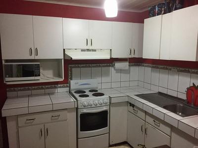 Karoní Vende Casa De Dos Plantas Con Apartamento