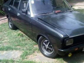 Dodge 1500 Chrysler