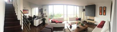 Vendo Duplex Penthouse Altos De San Antonio