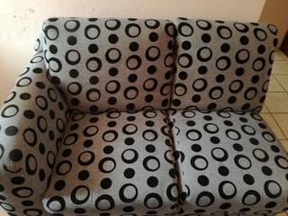Sofas Love Seat