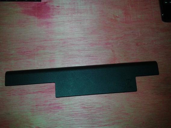 Bateria Acer Aspire E1-421 E1-431 E1-471