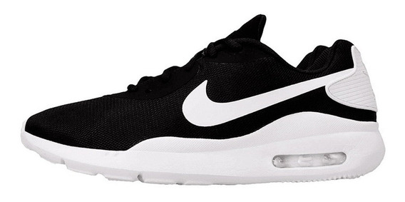 Zapatillas Nike Air Max Oketo 3862