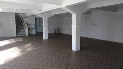 Hotel Com 34 Dormitórios À Venda, 2065 M² Por R$ 11.000.000 - Centro - Campinas/sp - Ho0004