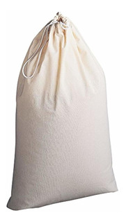 Household Essentials 120 Extra Large Cotton