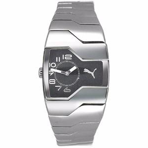 Relógio Feminino Puma Pu000442001