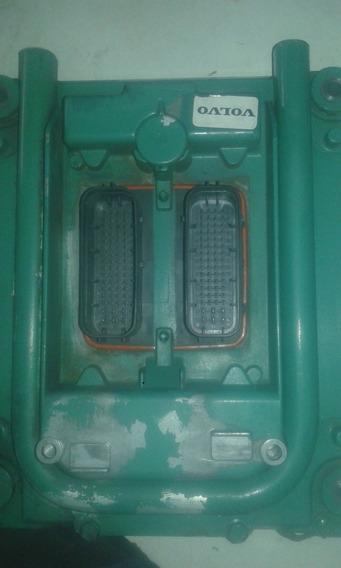 Modulos Diesel D12 D13 Pld Adm Fr