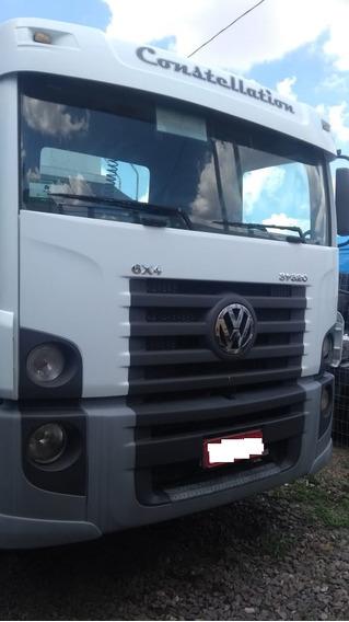 Volkswagen Vw 15180 Bruque Estado De Zero