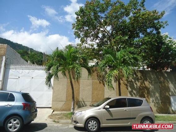 Casas En Venta 19-14661 Astrid Castillo 04143448628