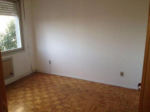 Apartamento Passo Da Areia Porto Alegre - 2646
