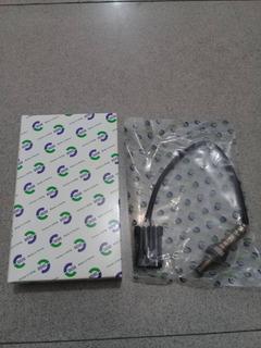 Sensor Oxigeno Aveo Ls (4 Cables)