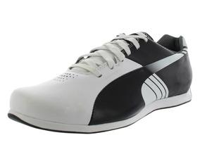 7b7636bee57 Zapatos Puma Madison Evo Velcro - Tenis para Hombre en Mercado Libre ...