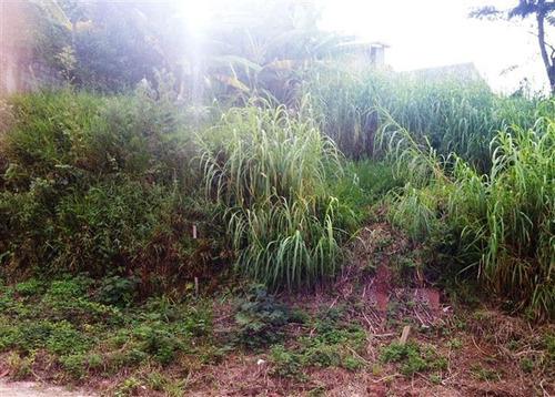 Imagem 1 de 2 de Terrenos À Venda  Em Atibaia/sp - Compre O Seu Terrenos Aqui! - 1249656