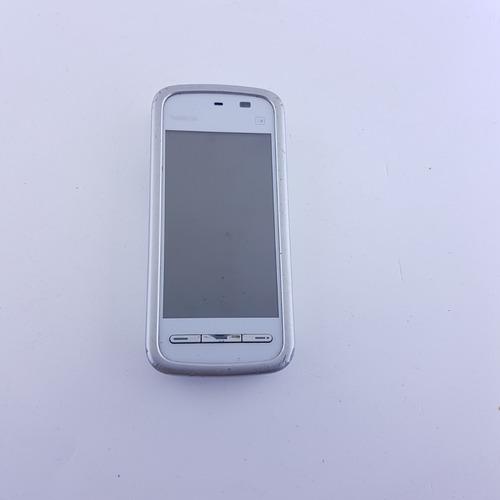 Celular Nokia 5230-1d #90