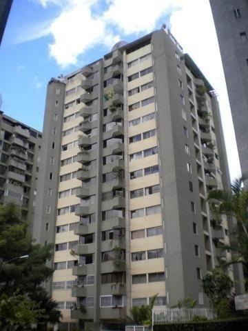 20-7965 Apartamento En Venta Adriana Di Prisco 04143391178