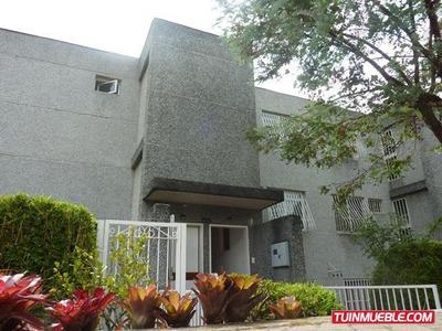 Townhouses En Venta Mls #15-5737