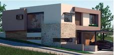 Casa Nueva En Venta En Fracc. Con Casa Club , Altozano K1305