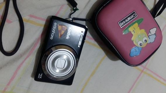 Kodak Easy Share 14 Megapixels