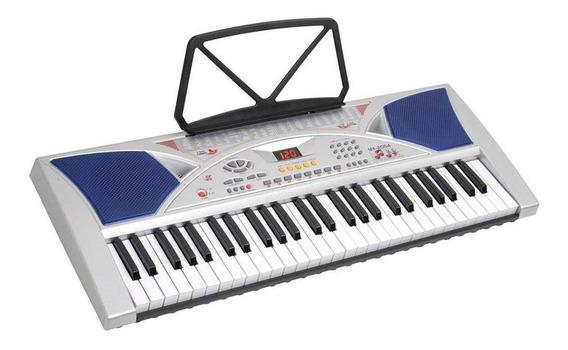Piano Electico Mk 2054