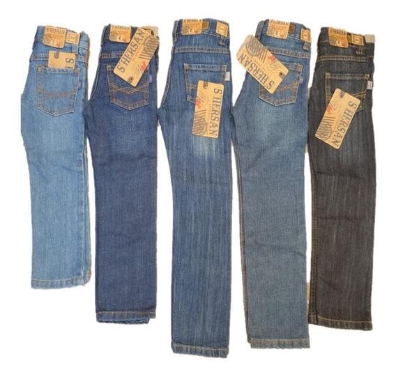 Pantalones Y Jeans Para Ninos Jean En Nuevo Leon Mercadolibre Com Mx