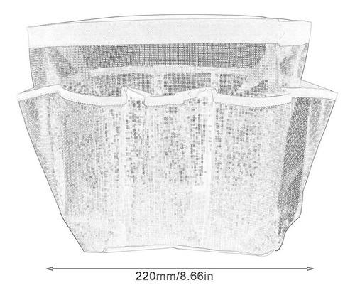 Tovee Bolsa de lavander/ía de malla de 4 tama/ños mejorada,resistente,con cord/ón,ideal para almacenamiento de viaje,bolsa organizadora de ropa,bolsas de lavado para la colada,calcetines