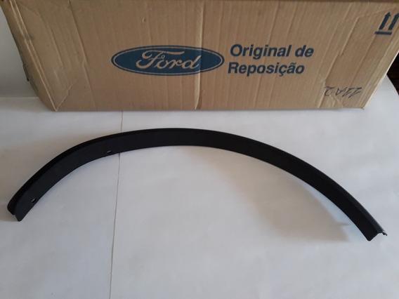 Moldura Alargador Do Parachoque Ford Ecosport 2n1578291c21bb
