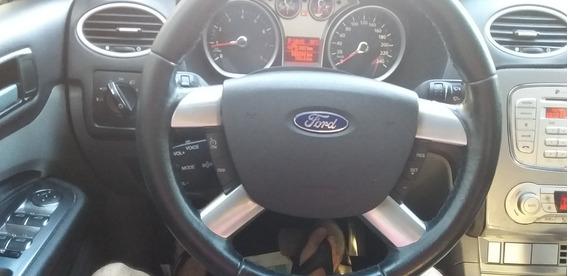 Ford Focus Ll Guia Aut.20