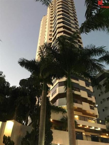 Sorocaba - Ed. Torre Branca - Totalmente Mobiliado - 29884