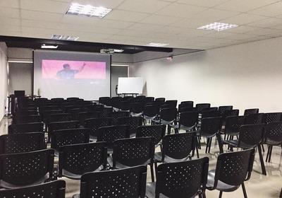Alquiler De Auditorios En Lima Para Conferencias Charlas