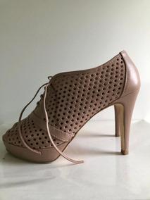 28085838d Sapato Regina Rios - Calçados, Roupas e Bolsas, Usado no Mercado ...