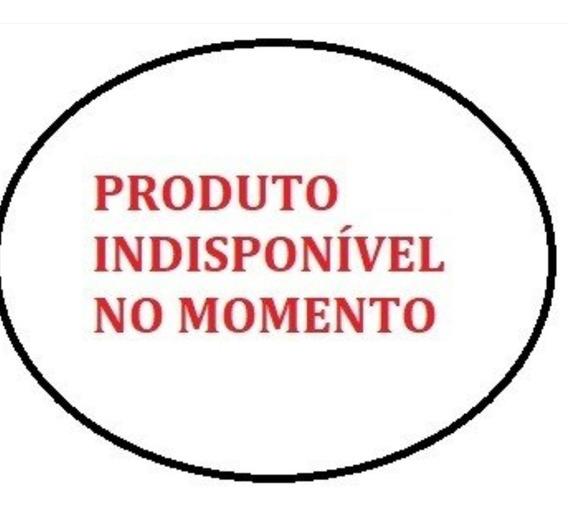 Relógio Masculino Curren 8192 Pulseira De Couro