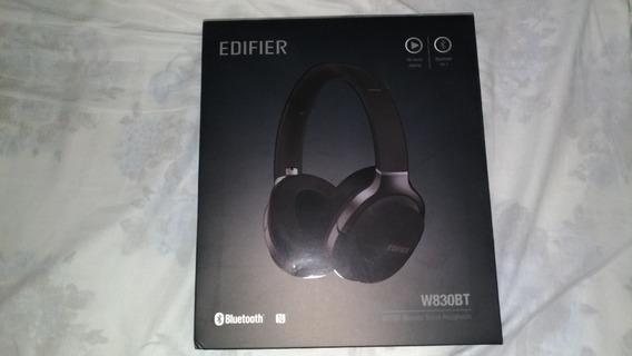 Fone De Ouvido Edifier W830bt Bluetooth