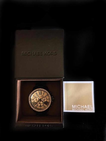 Reloj Michael Kors Mk-5961 Dama