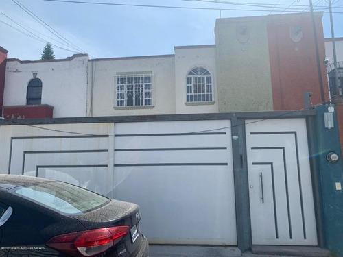 Casa En Venta En Los Candiles, Corregidora, Rah-mx-20-2325