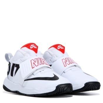 Archivo Solo haz Perezoso  Zapatillas Nike !original! Para Ñino, Talla 28   Mercado Libre