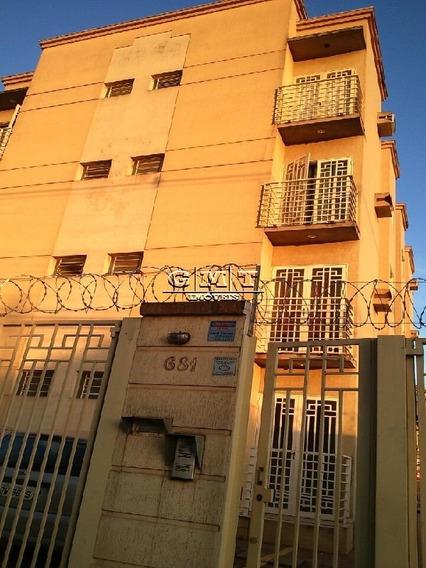 Apartamento, Lagoinha, Ribeirão Preto - Ap0895