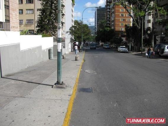 Local En Venta, Los Palos Grandes..14-6274.