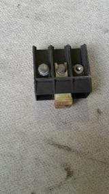 Caixa Fusível Bateria Ford Ka