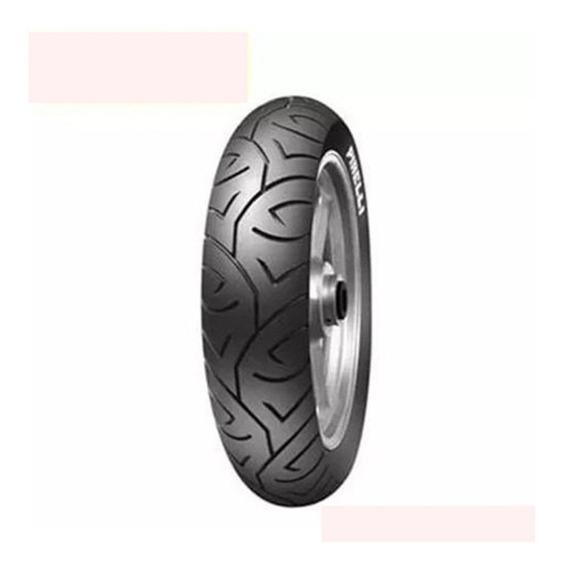 Pneu Traseiro Pirelli 140/70-17 Sport Demon Cb Twister 300