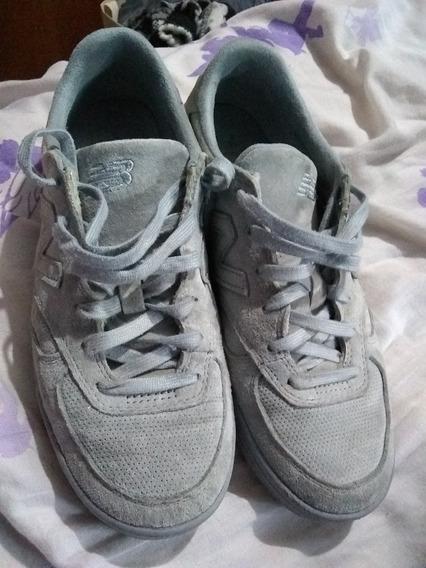 Zapatillas New Balance Rev Lite