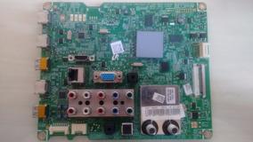 Pci Principal Samsung Bn41-06406t Lnxxd550k