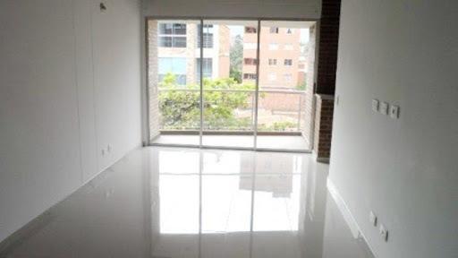 Apartamento En Arriendo Laureles 622-13016