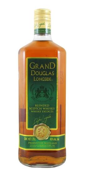 Whisky Grand Douglas Longside 1750 Ml